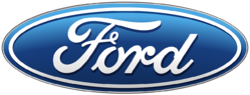 1280px-Ford_Motor_Company_Logo