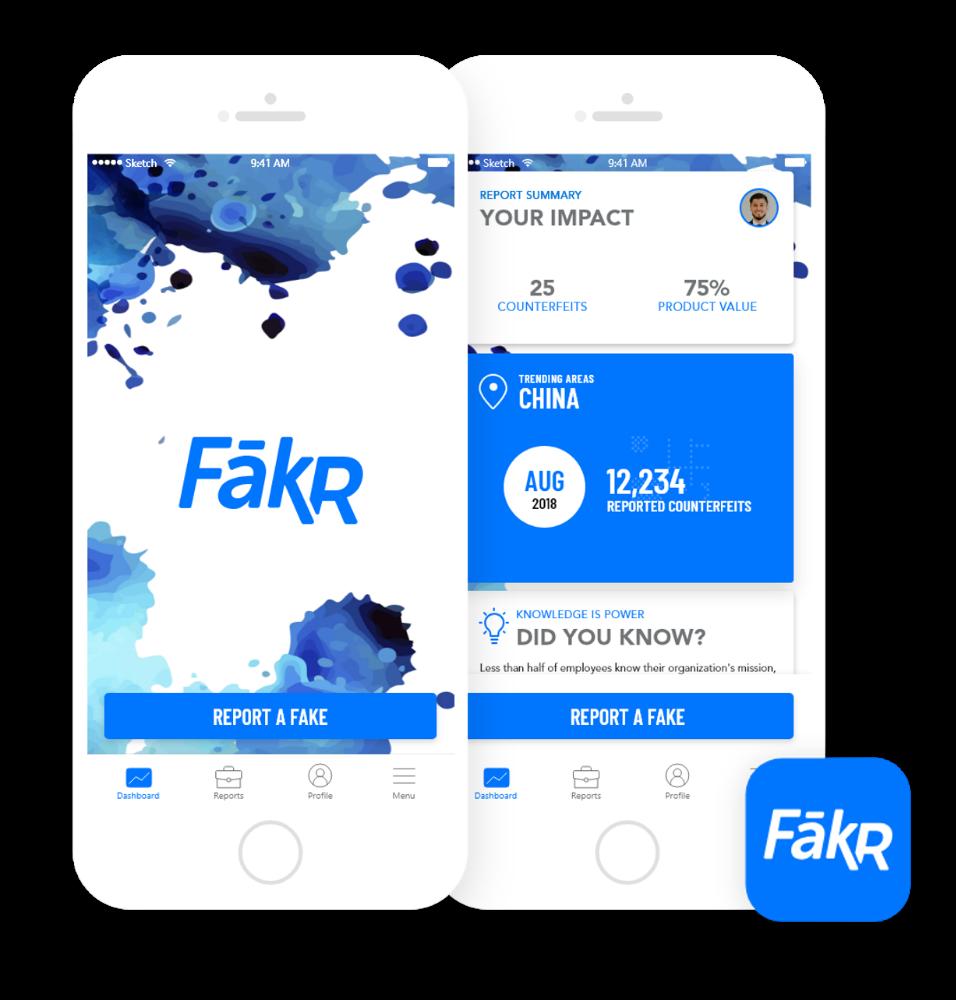 Fakr Image