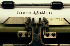 Investigation_Software_Solutions