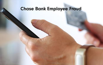 fraud case management