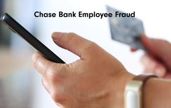 fraud case management