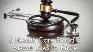 health-care-fraud-abuse