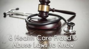 health-care-fraud-abuse
