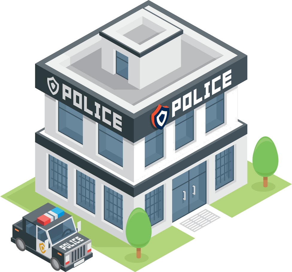 Police Graphic-1