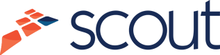 Scout Logo - Full