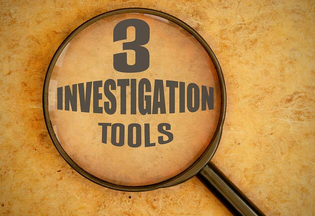3_Investigation_Tools.jpg