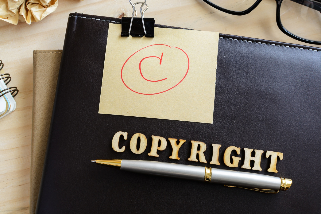 Copyright_and_Trademark_Infringement.jpg