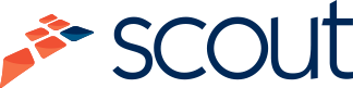 Scout-Logo-Small.png