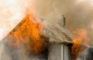 Arson Investigation Software