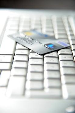 Bank Fraud Case Management Software