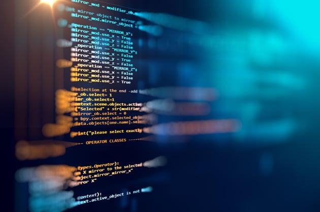 Web-based_Case_Management_Software.jpg
