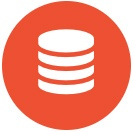 Data Importing