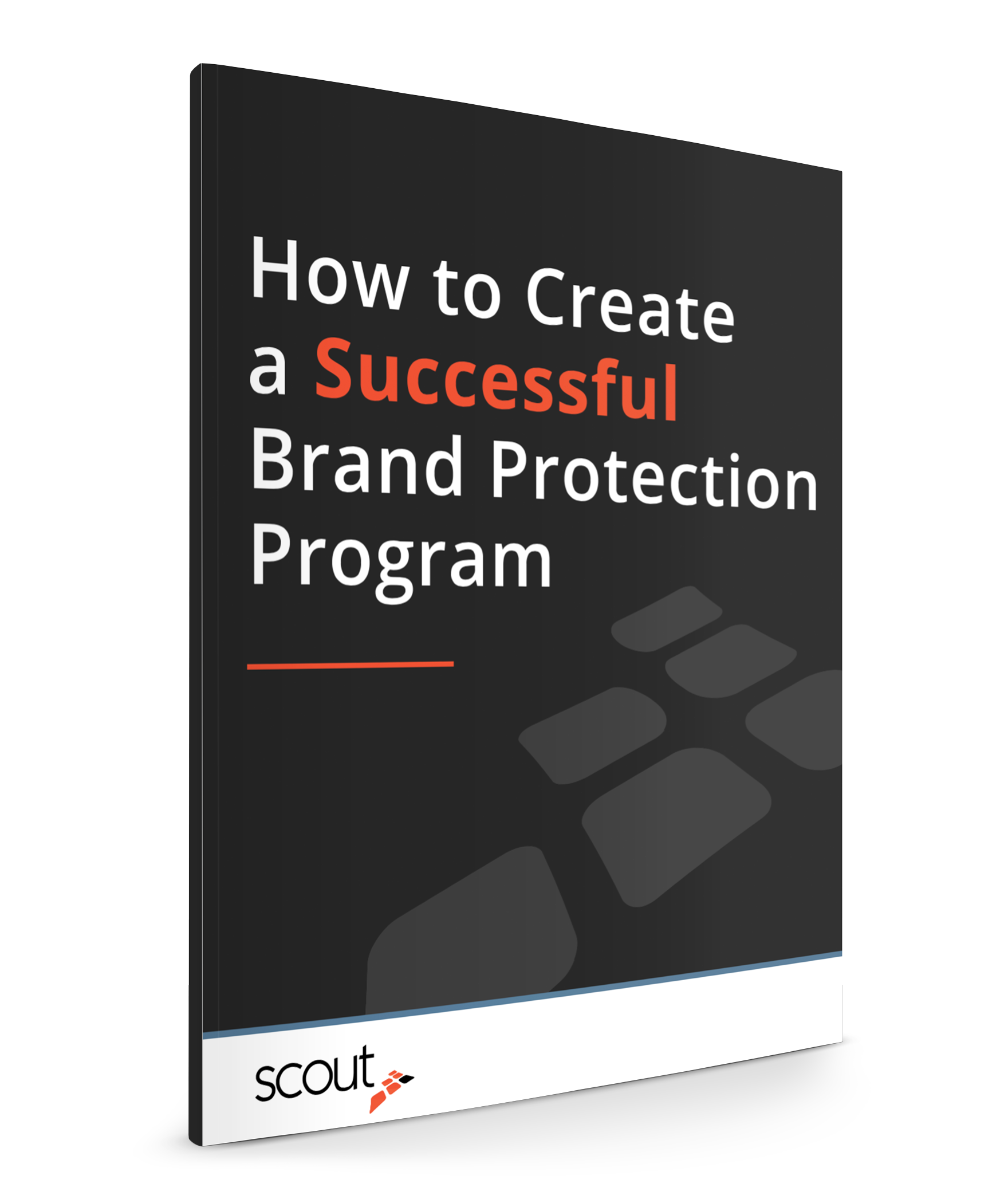 Brand Protection eBook 3D Cover-20